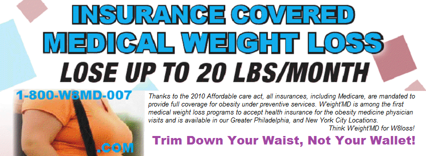 Insurance Coverage A W8md Blog
