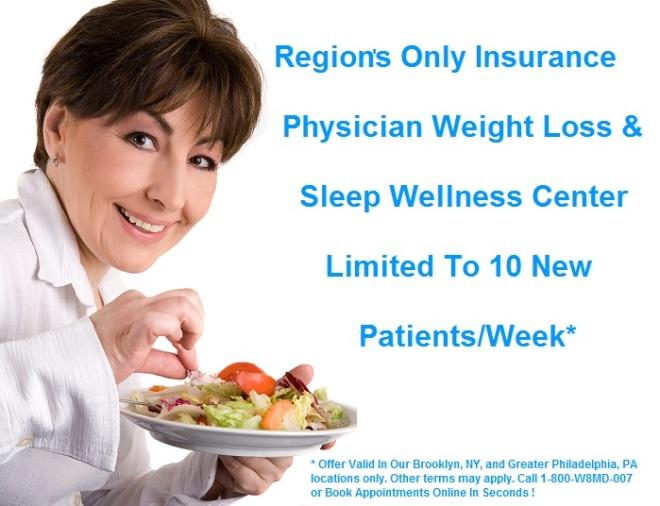w8md sleep and weight loss program
