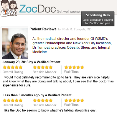 w8md-medical-weight-loss-reviews-dr-prab-r-tumpati-md