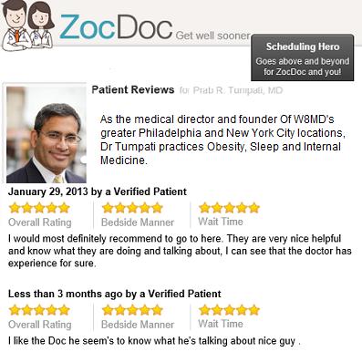 w8md-medical-weight-loss-reviews-dr-prab-r-tumpati-md