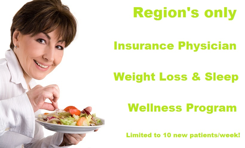 Total weight loss downers grove